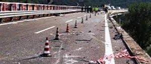 https://www.tp24.it/immagini_articoli/12-05-2019/1557666287-0-sicilia-auto-viadotto-morto-ferito.jpg