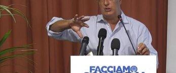 https://www.tp24.it/immagini_articoli/12-05-2019/1557674059-0-arata-trapani-disse-potevo-lavorare-vito-nicastri.jpg