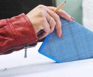 https://www.tp24.it/immagini_articoli/12-05-2019/1557696718-0-ballottaggio-mazara-dato-definitivo-sullaffluenza-4878.jpg