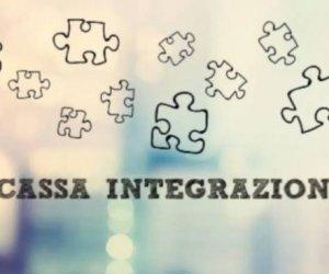 https://www.tp24.it/immagini_articoli/12-05-2020/1589265825-0-proroghe-nuove-procedure-soldi-che-non-ci-sono-continuano-le-polemiche-sulla-cassa-integrazione.jpg