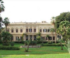 https://www.tp24.it/immagini_articoli/12-05-2021/1620796354-0-sicilian-cultural-festival-le-vie-dei-tesori-returns-weekends-in-september-and-october.jpg