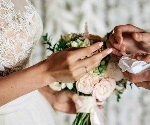 https://www.tp24.it/immagini_articoli/12-05-2021/1620799024-0-ars-m5s-stop-a-centro-direzionale-conferma-nostre-ragioni-fi-date-certe-per-il-wedding.jpg