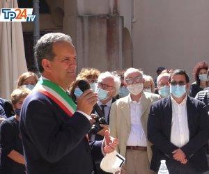 https://www.tp24.it/immagini_articoli/12-05-2021/1620825338-0-il-portavoce-non-giornalista-del-sindaco-di-marsala-diventa-un-caso-in-sicilia-nbsp.jpg