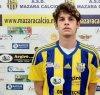 https://www.tp24.it/immagini_articoli/12-05-2021/1620850389-0-nbsp-il-difensore-culcasi-e-un-nuovo-giocatore-del-mazara-calcio.jpg
