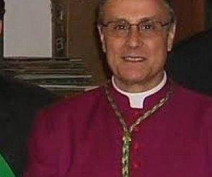 https://www.tp24.it/immagini_articoli/12-06-2014/1402550480-0-inchiesta-di-panoramabuco-da-sei-milioni-euro-alla-diocesi-di-mazara.jpg