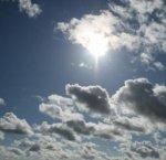 https://www.tp24.it/immagini_articoli/12-06-2018/1528784582-0-meteo-tempo-provincia-trapani-durera-poco-piogge-arrivo.jpg