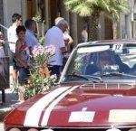 https://www.tp24.it/immagini_articoli/12-06-2018/1528784794-0-trofeo-cave-cusa-gara-unica-sicilia-valevole-campionato-italiano.jpg