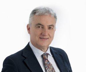 https://www.tp24.it/immagini_articoli/12-06-2018/1528791796-0-custonaci-sindaco-bica-maggioranza-consiglio-comunale.jpg