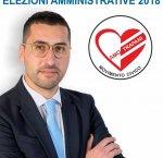 https://www.tp24.it/immagini_articoli/12-06-2018/1528795398-0-trapani-guaiana-votato-sara-presidente-consiglio-comunale.jpg