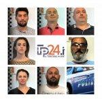 https://www.tp24.it/immagini_articoli/12-06-2018/1528834566-0-rapina-gioielleria-marsala-ecco-nomi-foto-arrestati.jpg