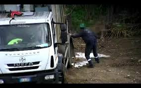 https://www.tp24.it/immagini_articoli/12-06-2019/1560315054-0-energetikambiente-cade-laccusa-inquinamento-ambientale-picone-cottone.jpg