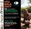 https://www.tp24.it/immagini_articoli/12-06-2019/1560319517-0-alcamo-inaugurata-domani-mostra-fotografica-fulvio-eterno-vita-malagasy.png