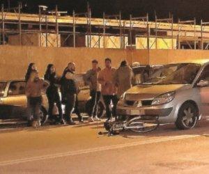 https://www.tp24.it/immagini_articoli/12-06-2019/1560335245-0-trapani-omicidio-stradale-morto-luciano-pipitone-investito-mentre-bici.png