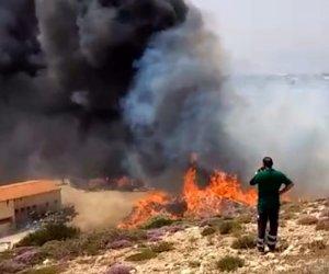 https://www.tp24.it/immagini_articoli/12-06-2019/1560336757-0-lampedusa-incendio-centro-comunale-raccolta-rifiuti.jpg