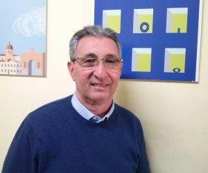 https://www.tp24.it/immagini_articoli/12-06-2019/1560342274-0-marsala-pino-milazzo-sindaco-fallito-abbiamo-salvato-comune-altri-debiti.jpg