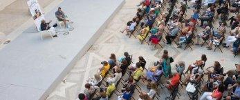 https://www.tp24.it/immagini_articoli/12-06-2019/1560346982-0-trapani-ospita-inchiostro-dautore-rassegna-letteraria-curata-giornalista-rizzo.jpg