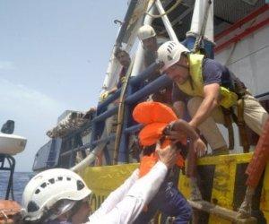 https://www.tp24.it/immagini_articoli/12-06-2019/1560370099-0-persone-salvate-mare-mediterraneo-anno-morte-mille-persone.jpg