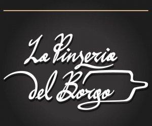 https://www.tp24.it/immagini_articoli/12-06-2020/1591946044-0-la-pinseria-del-borgo-di-trapani-la-prima-pinseria-siciliana-tra-le-eccellenze-italiane.jpg
