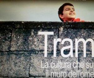 https://www.tp24.it/immagini_articoli/12-07-2016/1468307535-0-la-fondazione-trame-e-melampo-editore-lanciano-un-concorso-per-giovani-autori.jpg