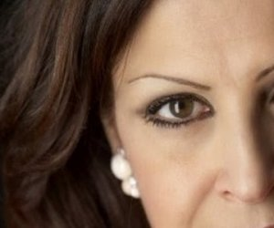 https://www.tp24.it/immagini_articoli/12-07-2017/1499856710-0-scrive-eleonora-curto-sulle-dimissioni-accardi-crisi-politica-marsala.jpg