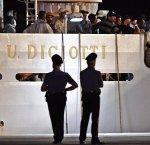 https://www.tp24.it/immagini_articoli/12-07-2018/1531375820-0-italian-coast-guard-ship-arrive-trapani-with-migrants-aboard.jpg