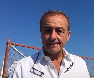 https://www.tp24.it/immagini_articoli/12-07-2018/1531380776-0-nave-diciotti-lingresso-porto-trapani-posto-sindaco-tranchida.jpg