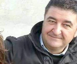 https://www.tp24.it/immagini_articoli/12-07-2018/1531391234-0-campobello-mazara-morto-incidente-grecia-vito-faugiana.jpg