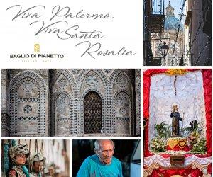 https://www.tp24.it/immagini_articoli/12-07-2018/1531391256-0-baglio-pianetto-palermo-festa-santa-rosalia.png
