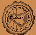 https://www.tp24.it/immagini_articoli/12-07-2018/1531408250-0-anni-luglio-1963-nasceva-marsala-prima-italia.jpg