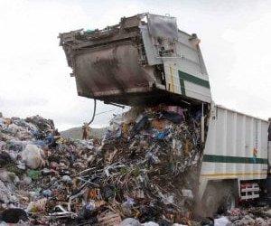 https://www.tp24.it/immagini_articoli/12-07-2018/1531417706-0-sicilia-lultimatum-regione-rifiuti-allestero-comuni-verranno-commissariati.jpg