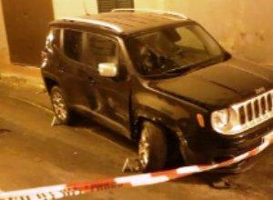 https://www.tp24.it/immagini_articoli/12-07-2019/1562910643-0-sicilia-cuginetti-falciati-mentre-giocano-davanti-casa-morto.png