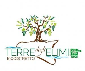 https://www.tp24.it/immagini_articoli/12-07-2019/1562918303-0-adesioni-biodistretto-terre-elimi.jpg