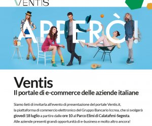 https://www.tp24.it/immagini_articoli/12-07-2019/1562924707-0-calatafimi-presenta-ventis-fintech-marketplace-gruppo-iccrea.jpg