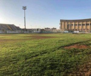 https://www.tp24.it/immagini_articoli/12-07-2019/1562937467-0-questione-stadio-marsala-tifosi-modo-unanime-insorgono-lente-comune.jpg
