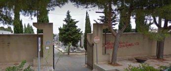 https://www.tp24.it/immagini_articoli/12-07-2019/1562940653-0-campobello-modifiche-allorario-dapertura-cimitero.jpg