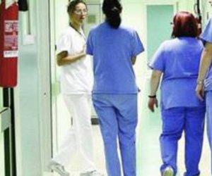 https://www.tp24.it/immagini_articoli/12-07-2019/1562942002-0-infermieri-cardiologia-trapani-sono-incompetenti.jpg