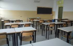 https://www.tp24.it/immagini_articoli/12-07-2019/1562950387-0-mazaradefinitiva-condanna-maestra-elementare-lesioni-alunno.jpg