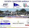 https://www.tp24.it/immagini_articoli/12-07-2019/1562954277-0-marsala-torneo-nazionale-open-tennis-domani-canottieri.jpg