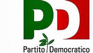 https://www.tp24.it/immagini_articoli/12-07-2020/1594572157-0-pantelleria-il-pd-interviene-sul-mancato-servizio-ambulatoriale-per-i-malati-oncologici-nbsp.jpg