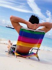 https://www.tp24.it/immagini_articoli/12-08-2014/1407829293-0-non-e-che-lavorano-troppo-l-ars-in-sicilia-chiude-per-35-giorni-nonostante-le-urgenze.jpg