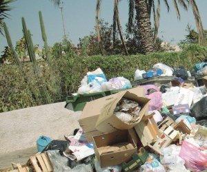 https://www.tp24.it/immagini_articoli/12-08-2017/1502523205-0-mazara-emergenza-rifiuti-intervista-sindaco-cristaldi.jpg