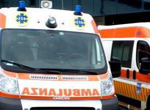https://www.tp24.it/immagini_articoli/12-08-2017/1502541551-0-mazara-incidente-allalba-bessarione-cinque-giovani-feriti-gravissimo.jpg