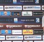 https://www.tp24.it/immagini_articoli/12-08-2018/1534073118-0-trapani-calcio-terzo-prestito-parma-granata-difensore-stefano-scognamillo.jpg