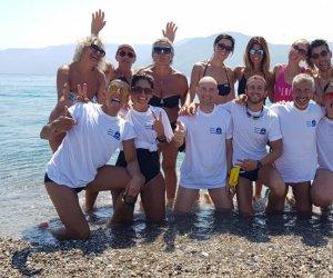 https://www.tp24.it/immagini_articoli/12-08-2018/1534074901-0-traversata-nuoto-stretto-messina-acqua-master-sport-winner-menfi.jpg