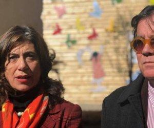 https://www.tp24.it/immagini_articoli/12-08-2019/1565578133-0-sicilia-sovrintendenza-mare-affidata-valeria-vigni-moglie-sebastiano-tusa.jpg