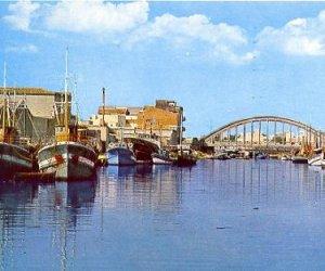 https://www.tp24.it/immagini_articoli/12-08-2019/1565578486-0-mazara-vallo-operazioni-dragaggio-fiume-mazaro.jpg
