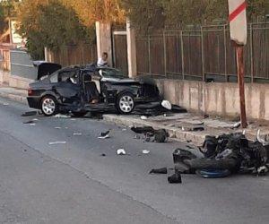 https://www.tp24.it/immagini_articoli/12-08-2019/1565588454-0-sicilia-incidente-mortale-moto-muore-uomo-grave-compagna.jpg