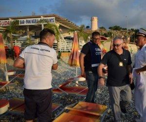 https://www.tp24.it/immagini_articoli/12-08-2019/1565611412-0-castellammare-lettini-ombrelloni-sequestrati-spiaggiacinque-lidi-denunciati.jpg