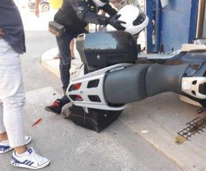 https://www.tp24.it/immagini_articoli/12-08-2019/1565626666-0-marsala-scontro-scooter-unauto-allincrocio-strasatti-ferita-donna.jpg