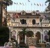 https://www.tp24.it/immagini_articoli/12-08-2020/1597234264-0-chiude-per-coronavirus-anche-il-castello-delle-cerimonie-nbsp.jpg
